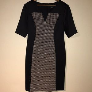 Connected Apparel ladies Dress (Sz 14)